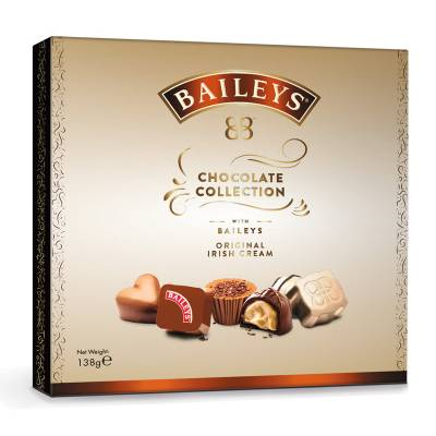 Baileys Assorted Chocolate Collection