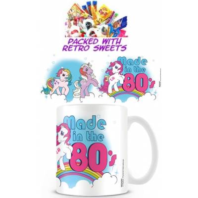 My Little Pony Cuppa Sweets - Sweets Gifts