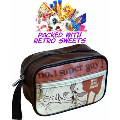 Hong Kong Phooey Sweet Bag