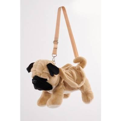 The Pug Bag
