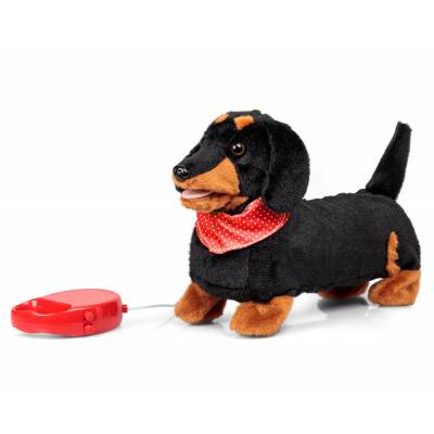 Remote Controlled Sausage Dog
