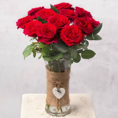 Valentine gifts for her valentine gift ideas for her for 12 dozen roses at your door