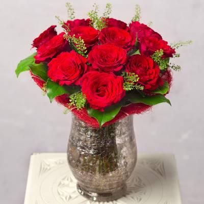 Romantic Gifts