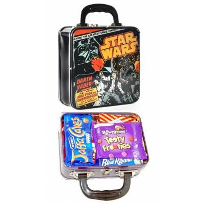 Star Wars Retro Lunch - Star Wars Gifts
