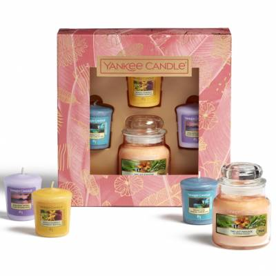 Yankee Candle Gifts